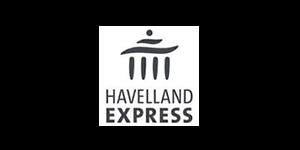 Havelland-Express