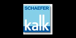 Schafer Kalk