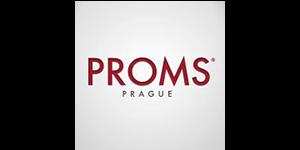 Proms Prague